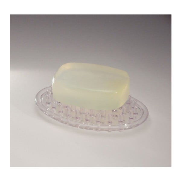 Podložka na mydlo InterDesign Soap Saver