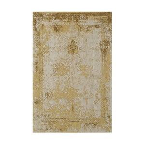 Koberec Bakero Vintage Sand, 170x240cm
