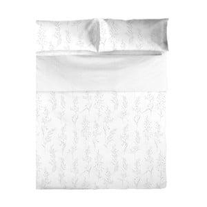 Obliečky Mirabel Blanco, 200x200 cm