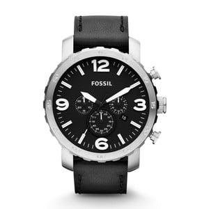 Dámské hodinky Fossil JR1436