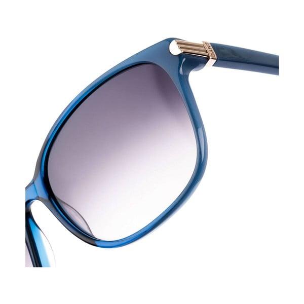 Dámske slnečné okuliare GANT Blue Cobalt
