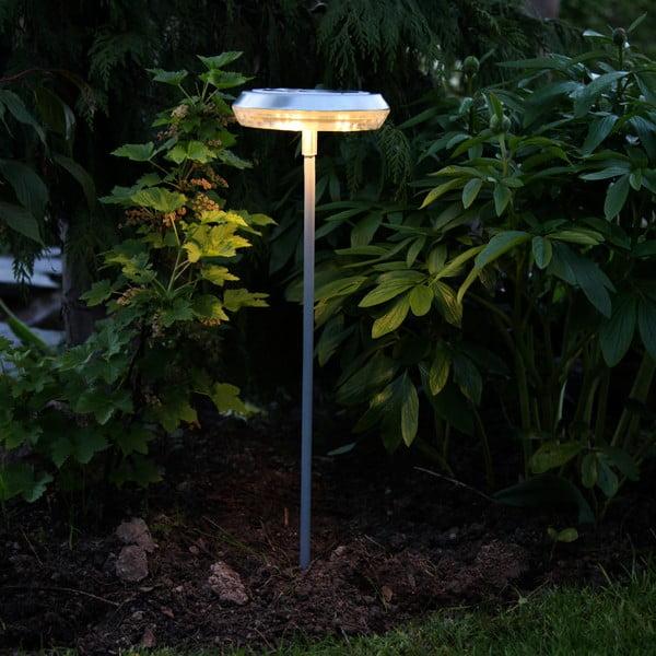 Záhradné LED svetlo Best Season Path