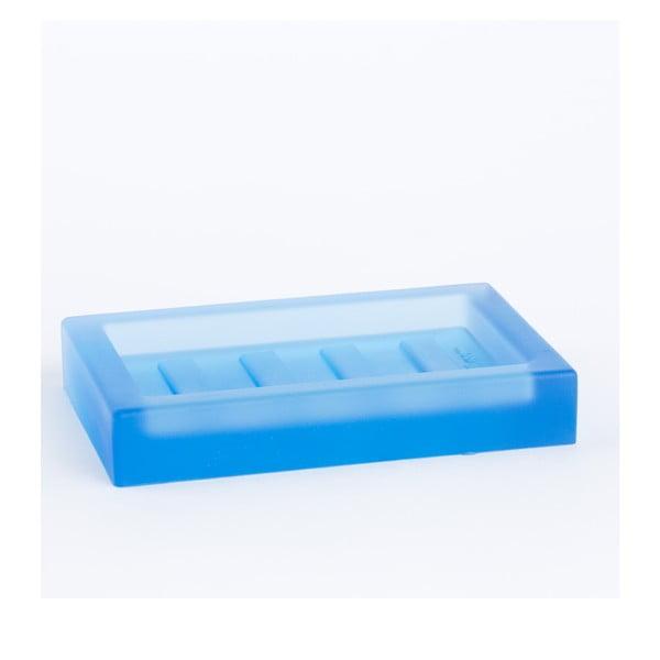 Podložka na mydlo Ivasi Porta Light Blue