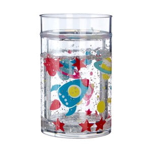 Detský pohár Premier Housewares Space, 200 ml