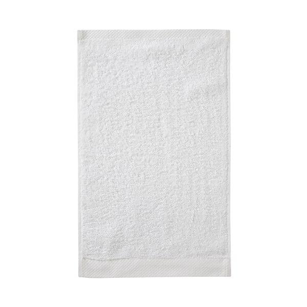 Set uteráka, predložky a difuzéra Pure White