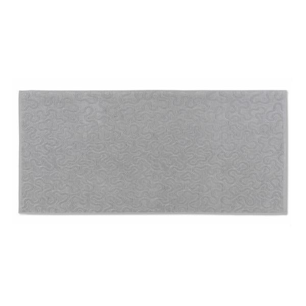 Uterák Kela Landora Grey, 70x140 cm