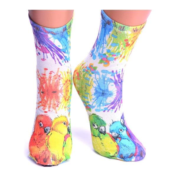 Dámske ponožky Provo