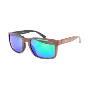 Pánske okuliare Lotus L758602 Brown
