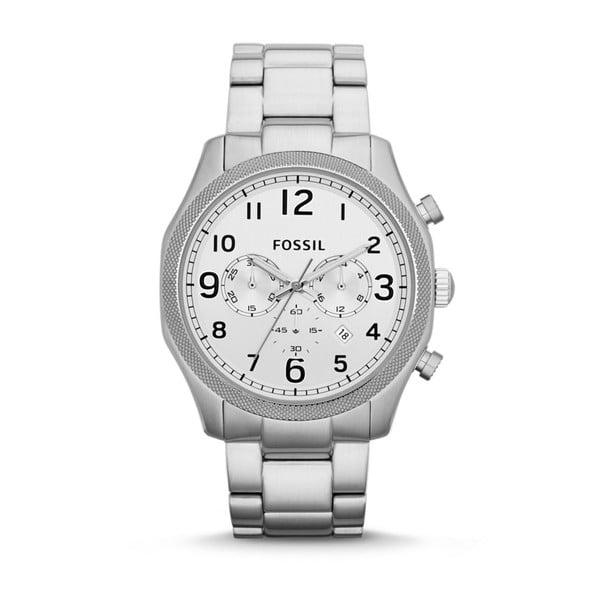 Dámske hodinky Fossil FS4861