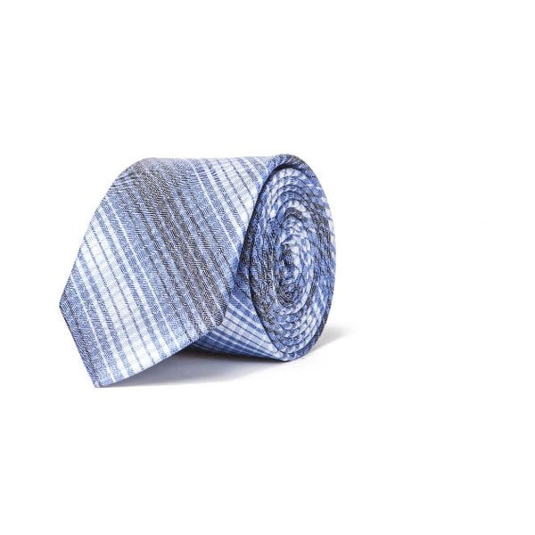 Set kravaty a vreckovky Ferruccio Laconi 20