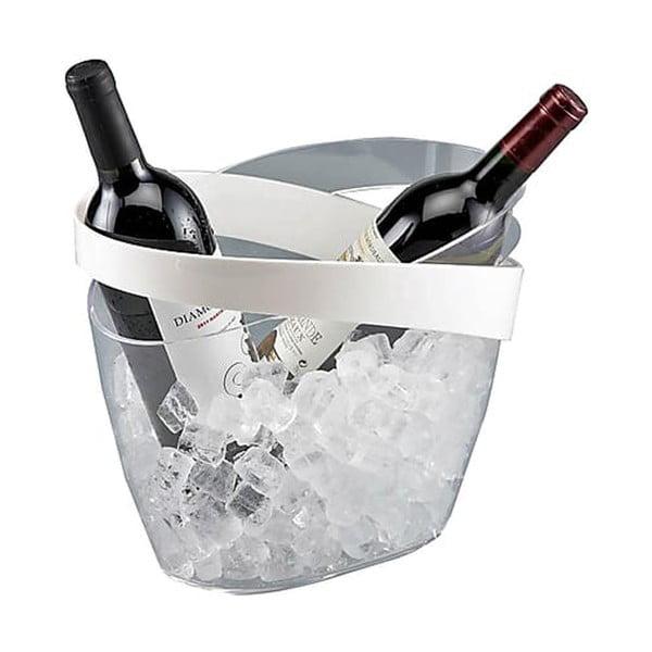 Chladič na víno Tomasucci Vinvito