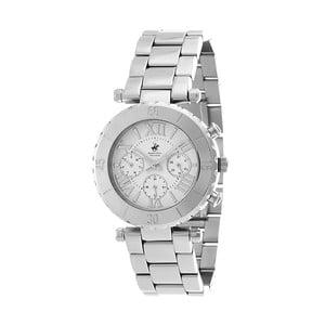 Dámske hodinky US Polo 444/01
