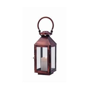 Lampáš Veneto Copper, 27 cm