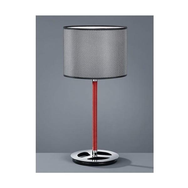 Stolová lampa Lifestyle