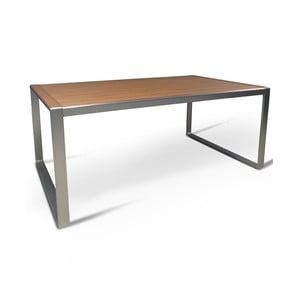 Záhradný stôl Crido Consulting Mahre