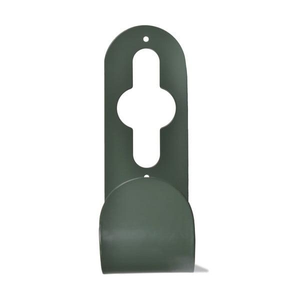 Nástenný držiak na záhradnú hadicu Tap