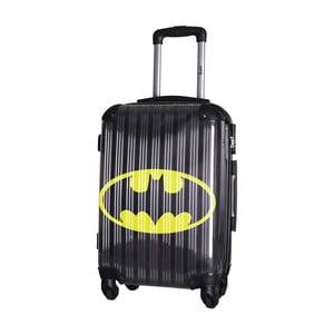 Kufor Batman, 41 l
