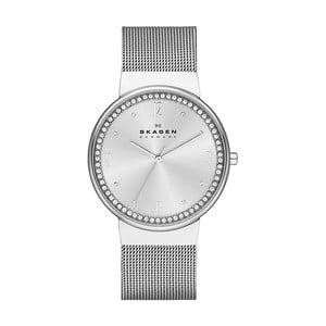 Dámske hodinky Skagen SKW2152