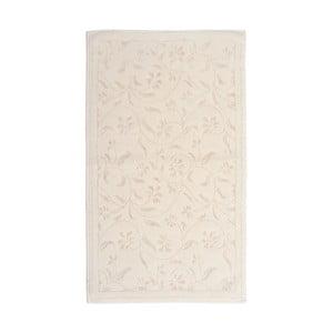 Krémový koberec Floorist Mosaic,140x200cm