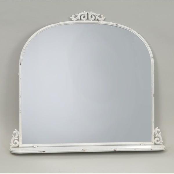 Zrkadlo Bell, 91x103 cm