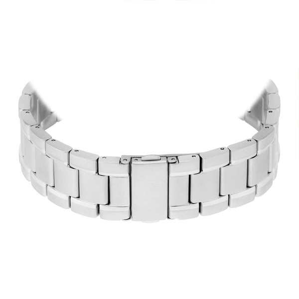 Pánske hodinky Rhodenwald&Söhne Powerlod Silver/Beige