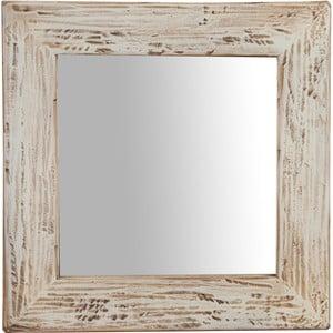 Nástenné zrkadlo Biscottini Point