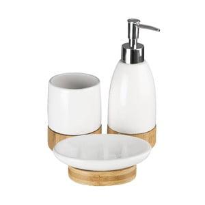 Kúpeľňový set Earth