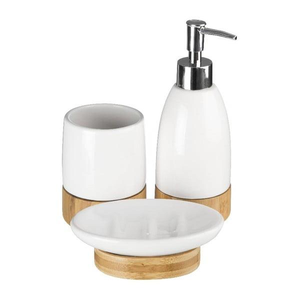 Kúpeľňový set Premier Housewares Earth
