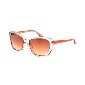 Dámské sluneční brýle Michael Kors M2903S Orange