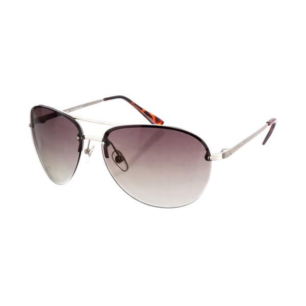 Dámske slnečné okuliare Michael Kors M2068S Havana