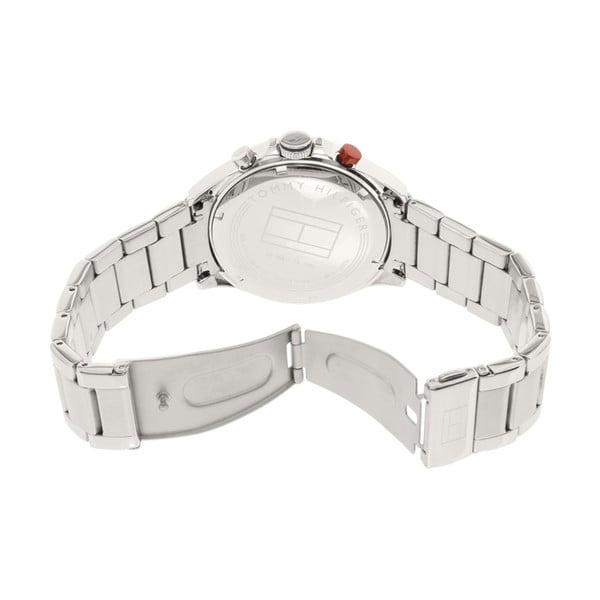 Pánske hodinky Tommy Hilfiger No.1791228