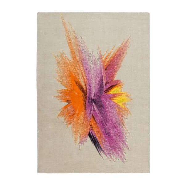 Koberec Art 107, 150x80 cm