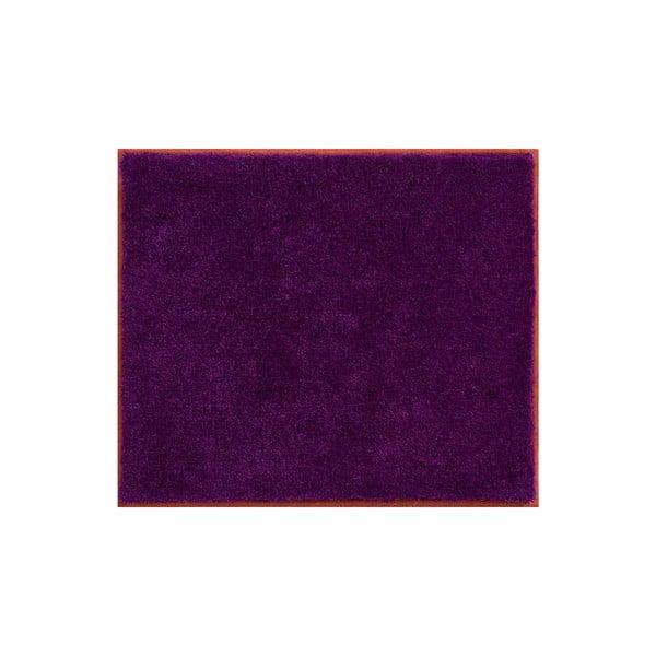 Kúpeľňová predložka Sotto, 50x60 cm
