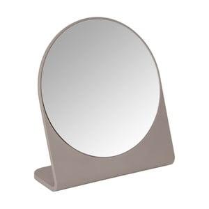Kozmetické zrkadlo Wenko Marcon