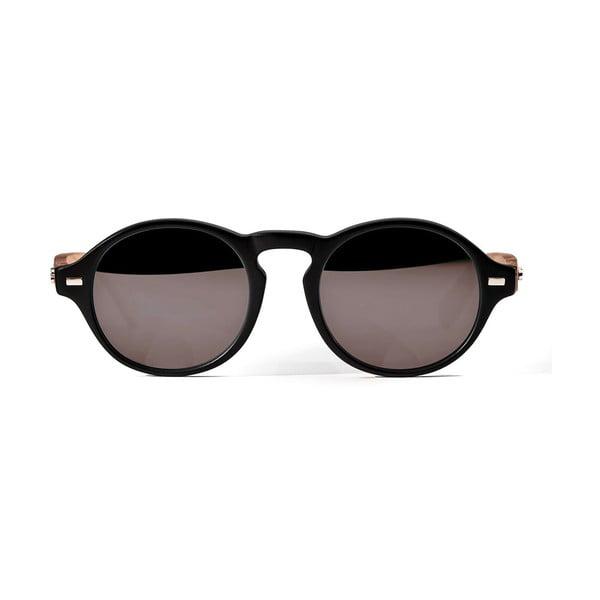 Slnečné okuliare Leto