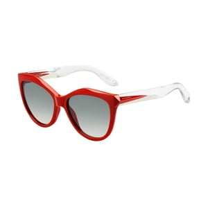 Slnečné okuliare Givenchy 7009/S PU4 VK