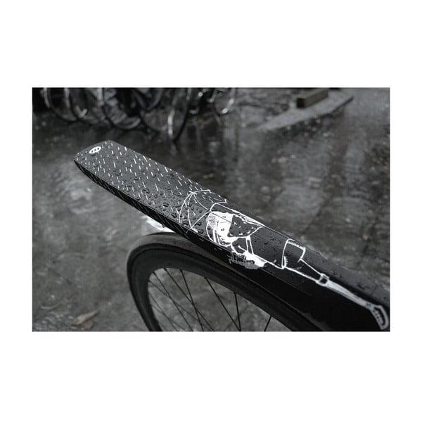 Blatník na bicykel Fendor-Bendor Rainman