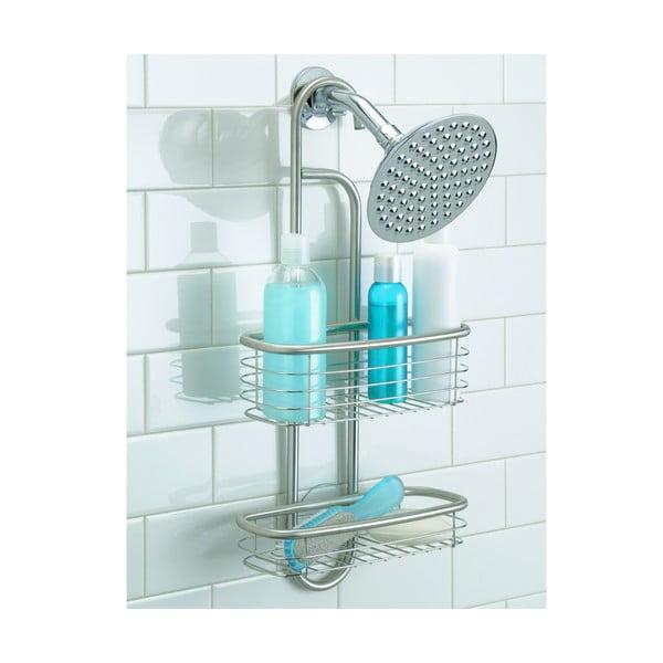 Závesný stojan na sprchovaciu hlavicu Forma Ultra