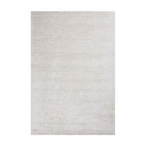 Koberec Cover White, 140x200 cm
