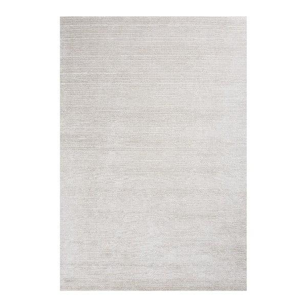 Koberec Cover White, 170x240 cm