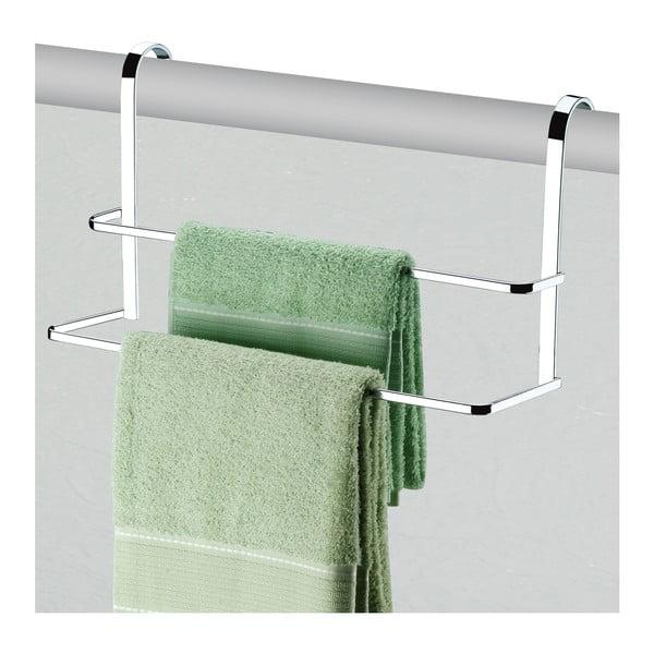 Závesný držiak na osušky Future Shower