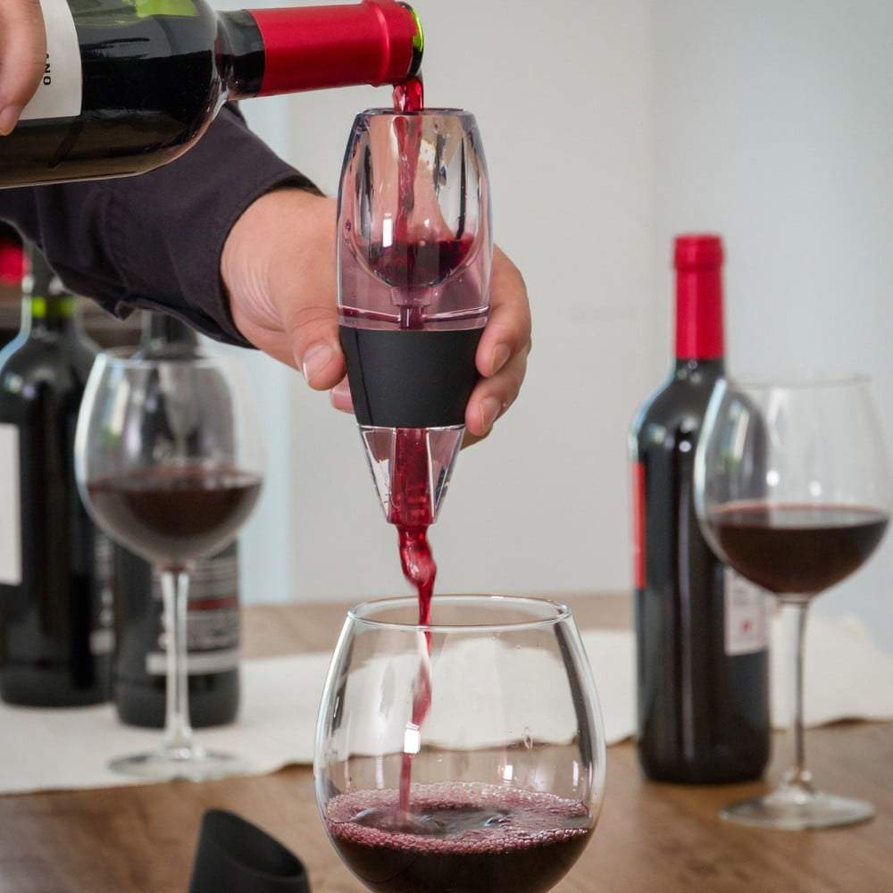 Dekantér na víno InnovaGoods