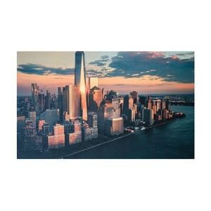 Fotoobraz Big City, 51x81 cm