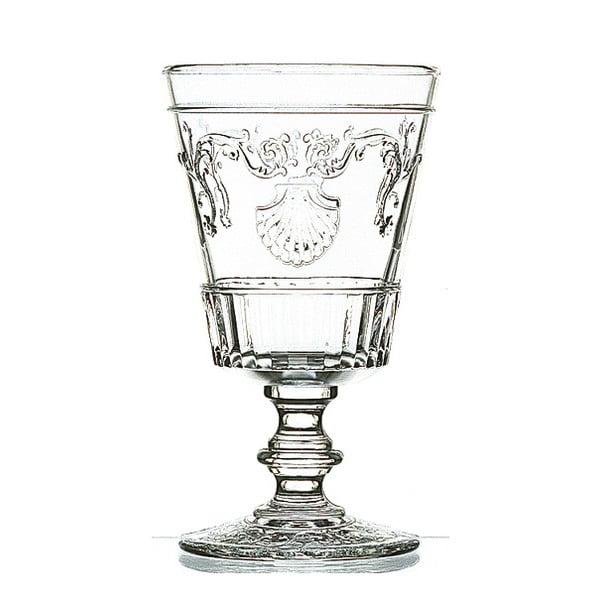 Pohár na víno La Rochère Versailles, 400 ml