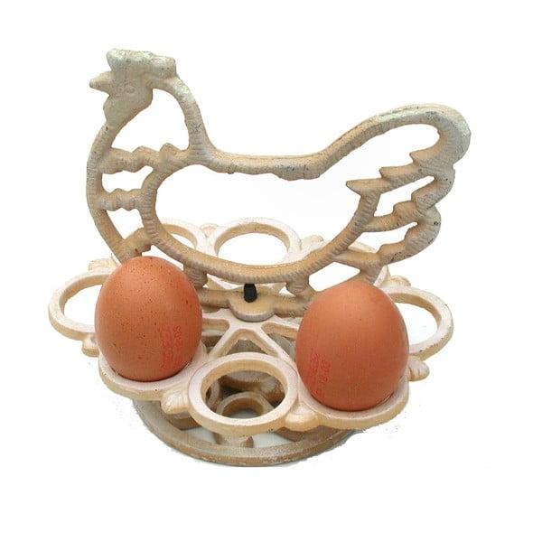 Držiak na vajíčko Bolzonella Portauova Ghisa