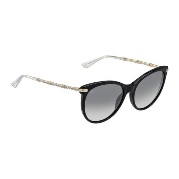 Dámske slnečné okuliare Gucci 3771/N/S AN