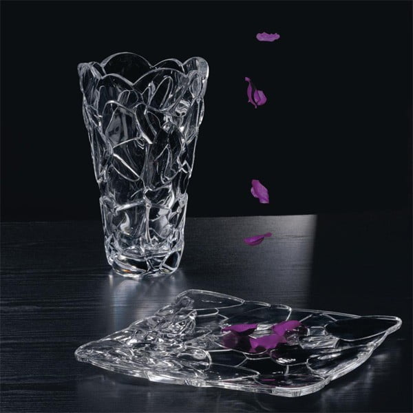 Váza Nachtmann Petals, 22 cm