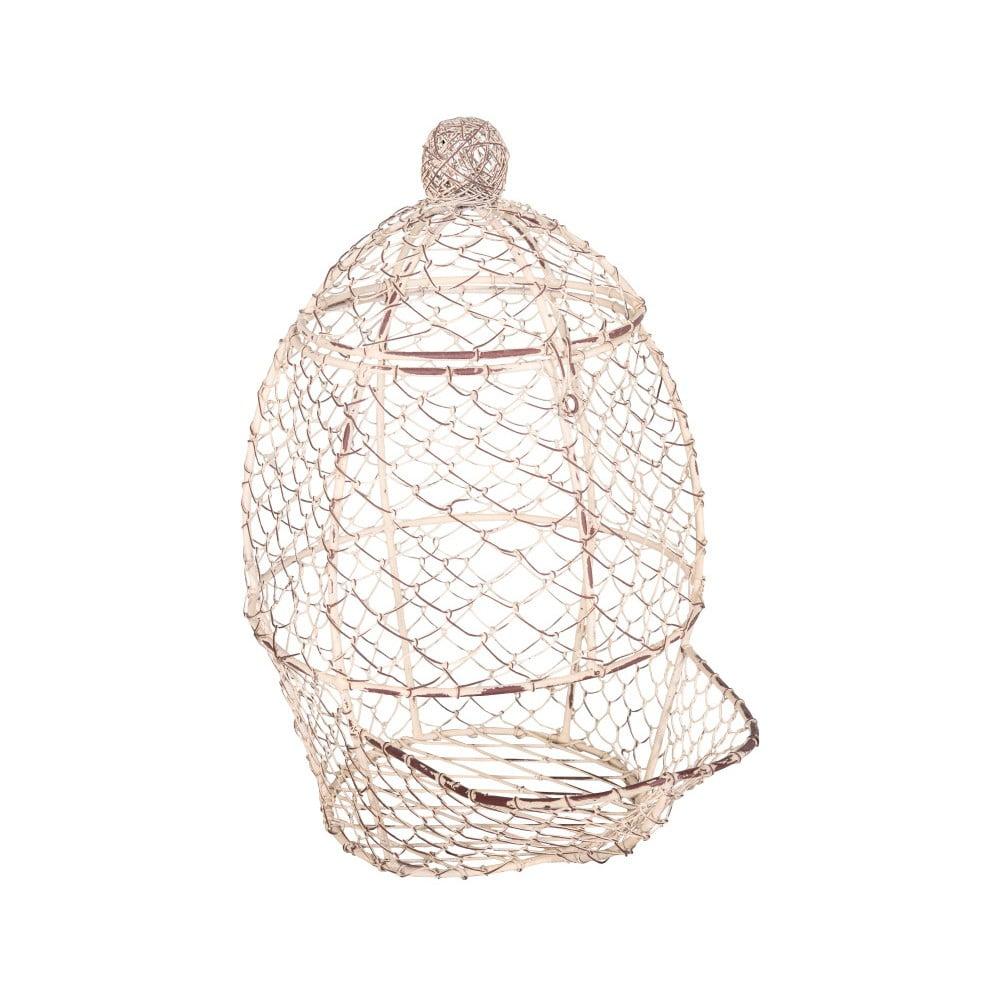Drôtený kôš na cibuľu/zemiaky Antic Line Panier