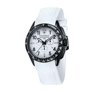 Pánske hodinky Swiss Eagle Tactical SE-9061-02