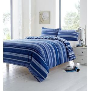 Obliečky Fainburn Blue, 135x200 cm